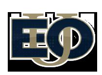 EOU logo