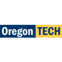 Oregon-Tech