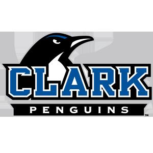 Clark_College_300x300