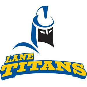 Lane_Community_College_300x300