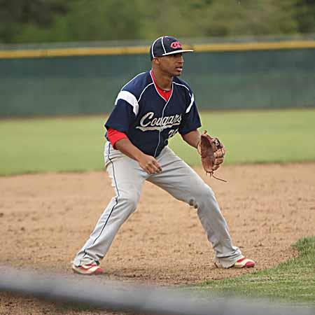 baseball-450x450