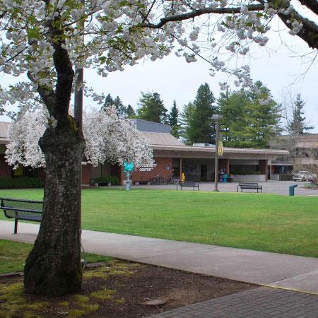 Oregon-City-Venue