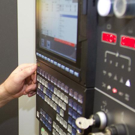 Industrial Maintenance Technology CC
