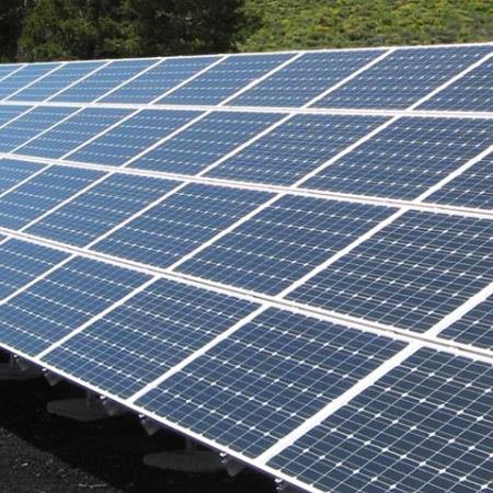 Renewable Energy Technology CC