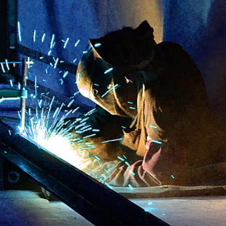 Welding Technology CC