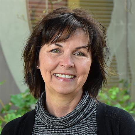 Darcie Iven