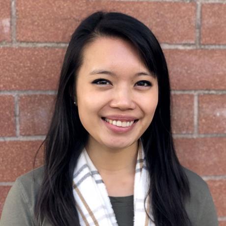 Joann Zhang
