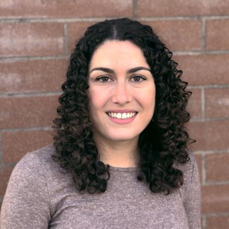 Joanna Monaco